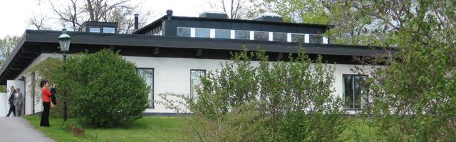 シルヴィアホーム画像1